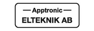 Apptronic